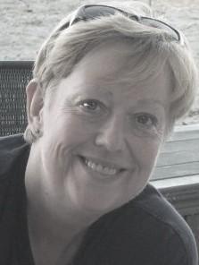 Julia, Weidman, Marketing Manager, Healthcare Information Solutions, Carestream Health