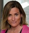 Cristen Bolan, Senior Marketing Specialist, American Organization of Nurse Executives (AONE) – Subsidiary of the American Hospital Association