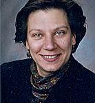 Laurie Cesar, Application Engineer, DMS, Carestream Health