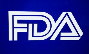 "FDA  ""Center for Devices and Radiologic Health"""