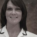 Roisin Dobbin-Stacey, Cobalt Health