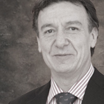 Joaquim Franch, Carestream Territory Manager