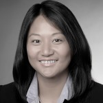 Cristine Kao, Healthcare IT, Carestream