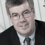 Alan Barclay, Diagnostic Imaging Europe