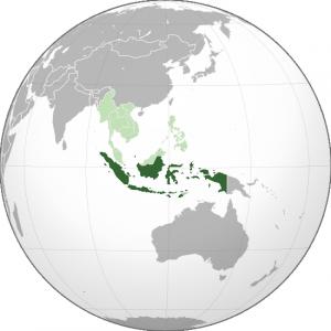 Indonesia_ASEAN