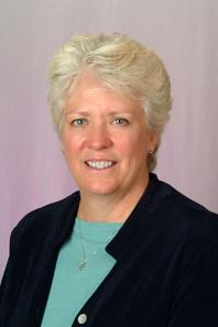 Carolyn Coffin, Sound Ergonomics LLC