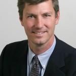 Dr. John Marzo, UBMD