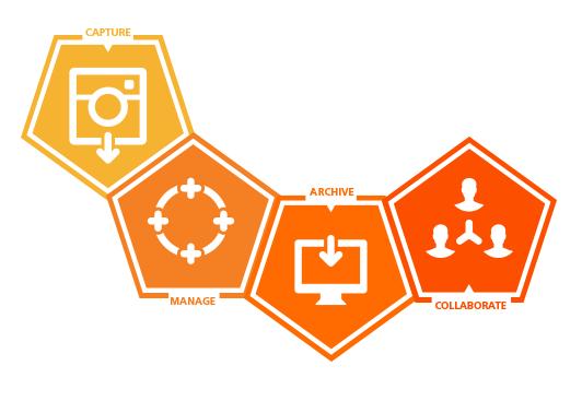 Carestream Clinical Collaboration Platform
