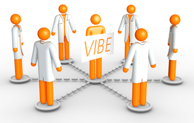 Carestream VIBE User Group Community