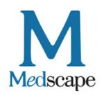 Medical Apps: Medscape