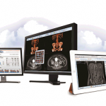Carestream Clinical Imaging