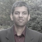 Ajay_Anand_Carestream-150x150
