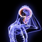 Carestream-head-trauma