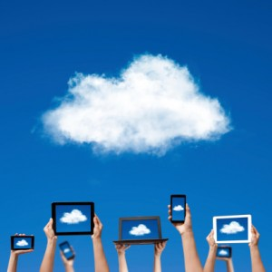Public HealthIT Cloud