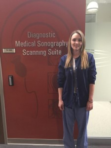 Kayla-Sickles-sonographer