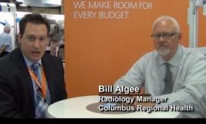 Bill-Algee-Columbus-Regional-Health