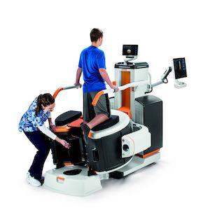 Carestream OnSight 3D Extremity -järjestelmä