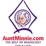 Carestream OnSight Aunt Minnie finalist