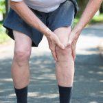 xrays good for knee diagnosis