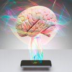 Intelligent smart phone