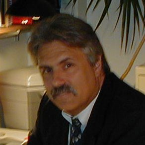 Enrico Perez