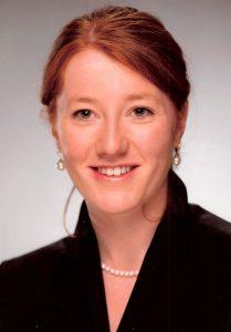 Dr. Isabel Wiesinger